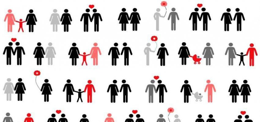 Para petistas, Estatuto da Família é excludente e homofóbico