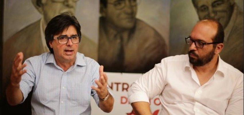 Antônio Alberto Machado é o novo coordenador do Setorial Direitos Humanos do PT