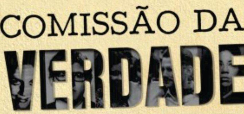 Feres Sabino relata sua experiência na Comissão da Verdade