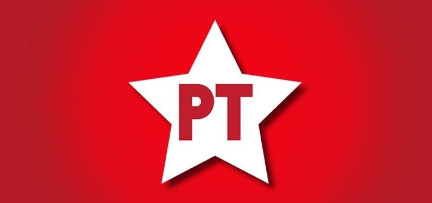 Nota Oficial do Setorial Direitos Humanos | PT-RP