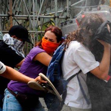 Senadores vão ao CNJ contra juiz que defende práticas fascistas em ocupações estudantis