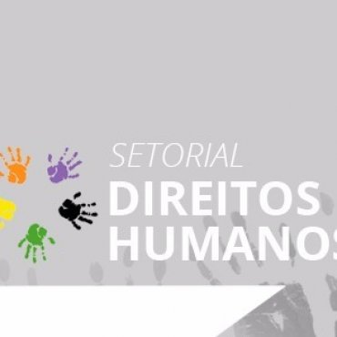 Ricardo Jimenez assume setorial Direitos Humanos do PT e já emite moção