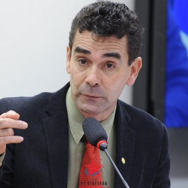 Manaus: Comissão de Direitos Humanos propõe força-tarefa