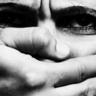 Condepe é um órgão de Estado que sofreu violações durante operação policial