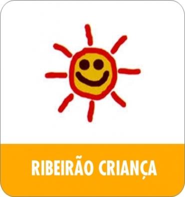 Programa Ribeirão Criança