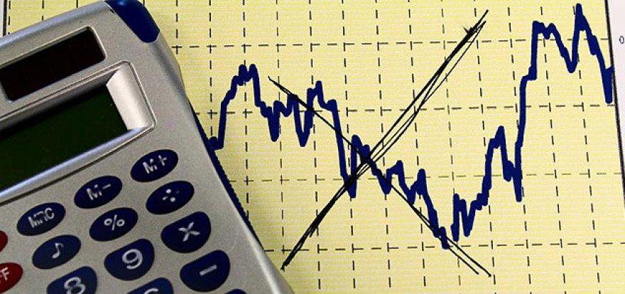Golpistas afundam economia e previsão do PIB cai mais uma vez