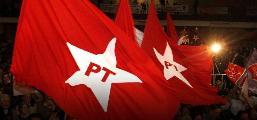 PT define data das prévias que vão definir candidato a prefeito