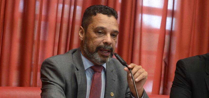 Dia de Mobilização reforça defesa de Lula e do partido no dia 12 de março
