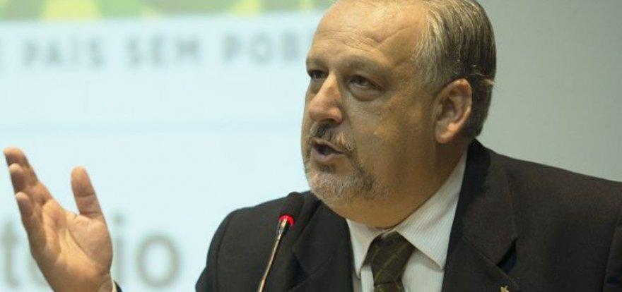 Berzoini: governo Bolsonaro será exterminador de direitos e anticivilizatório
