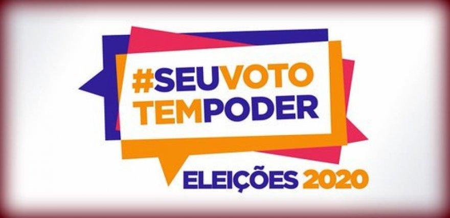 13 dicas para as eleições de 2020