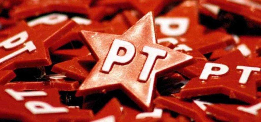 Escola de Formação do PT lança curso on-line para novos filiados e filiadas