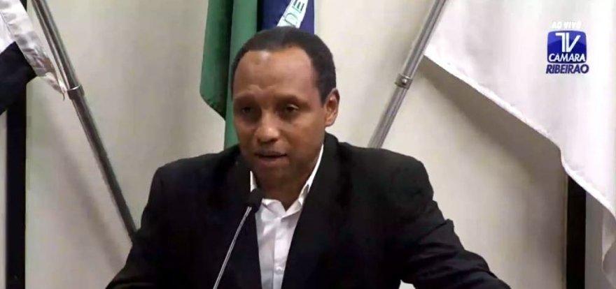 Gedir Souza: Seminário em Ribeirão Preto debate alternativas à reforma da previdência