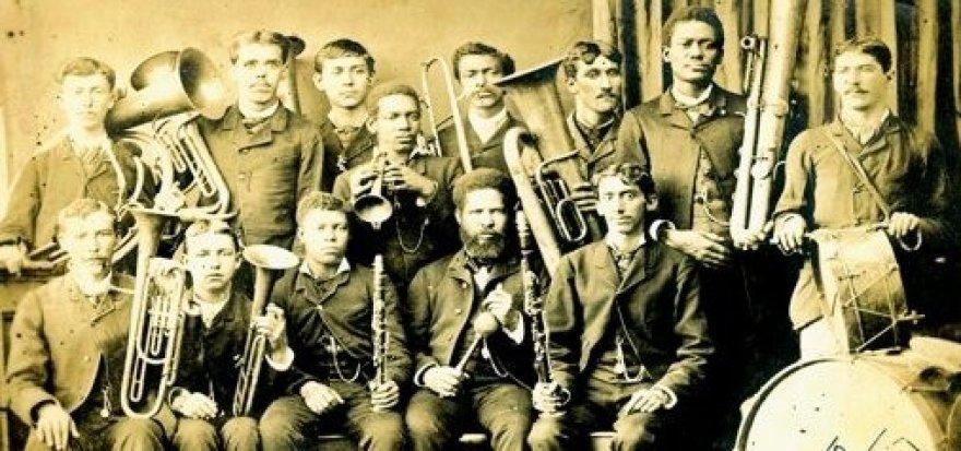 De Pedro Músico a Belmácio Godinho: uma pequena história de música de Ribeirão Preto