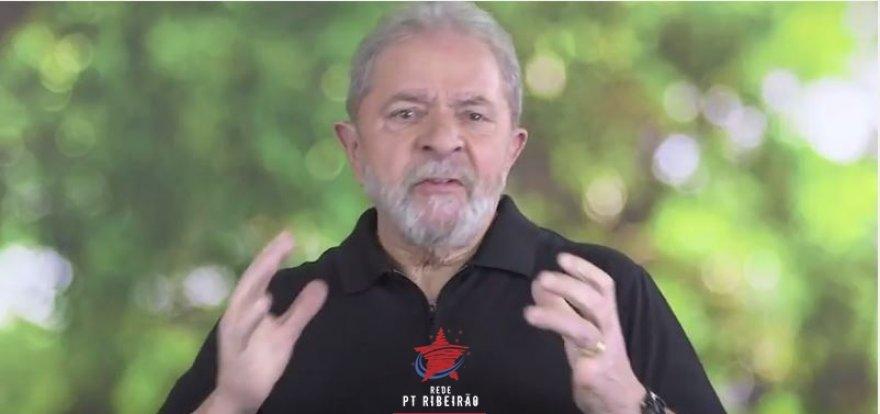 Lula alerta: terceirização vai precarizar condições de trabalho