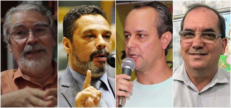 A Conjuntura e a Moradia Popular em Ribeirão Preto e Região
