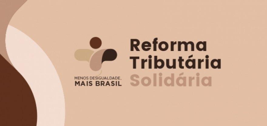 Carta de Ribeirão Preto propõe Reforma Tributária Solidária