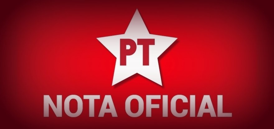Nota oficial: Condenação de Lula representa ataque à democracia