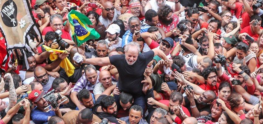 PT de Ribeirão Preto terá novo presidente nesta segunda-feira