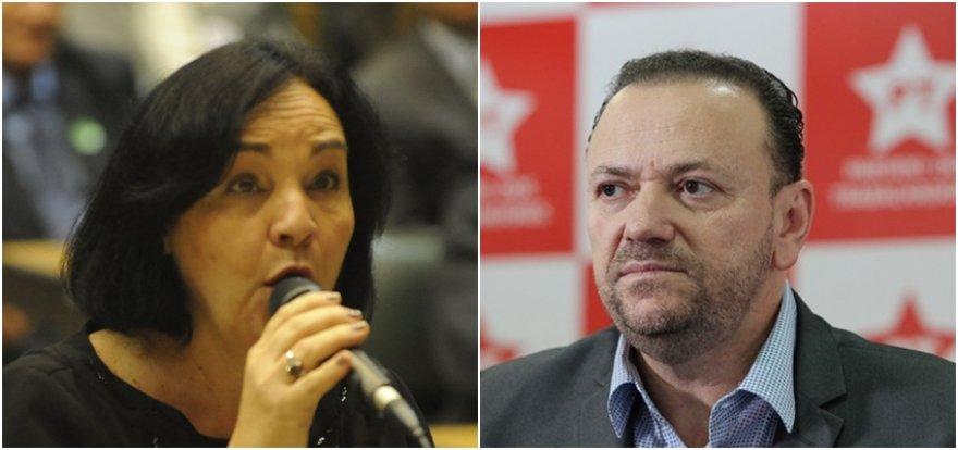 Macro Ribeirão debate eleições, resistência e Lula Livre