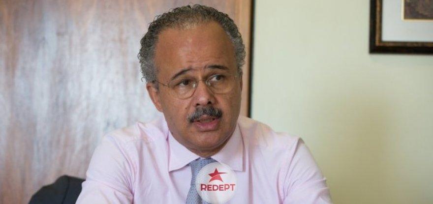 Vicente Cândido quer reforma para mudar cultura política