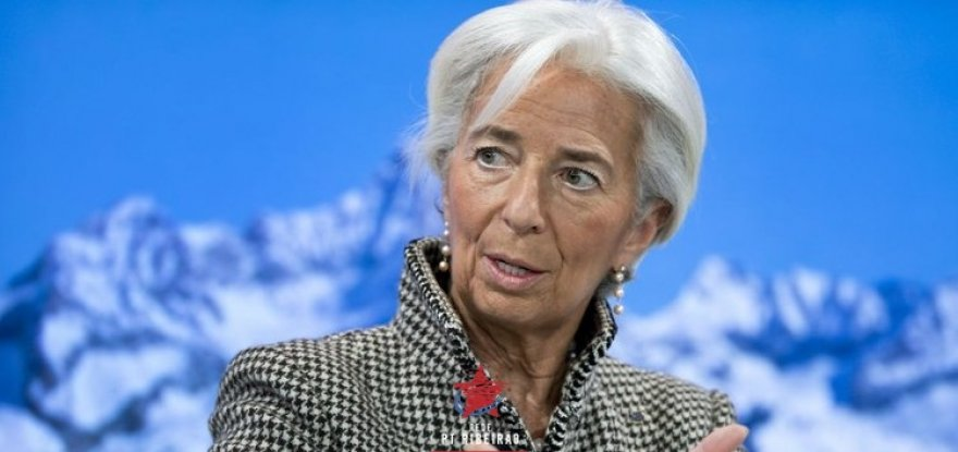 FMI contradiz Meirelles e diz que combate à desigualdade é prioridade