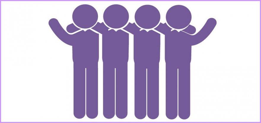 Diretriz Juventude, Trabalho e Empreendedorismo aborda problemas e virtudes dos jovens
