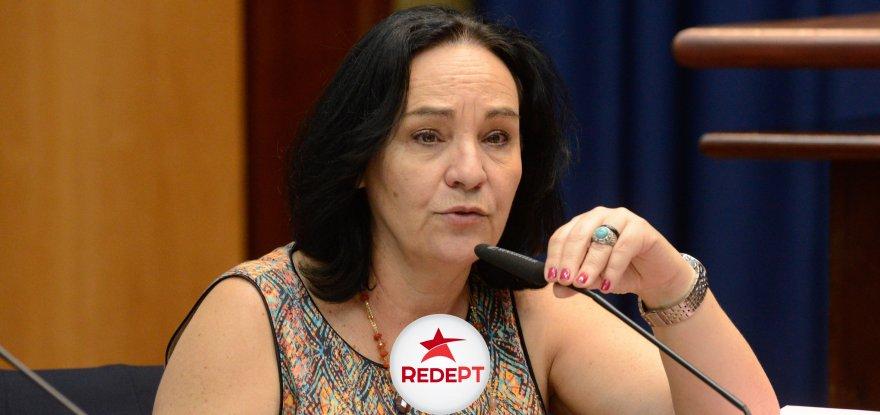 Deputada quer evitar fechamento de PS central de Ribeirão Preto