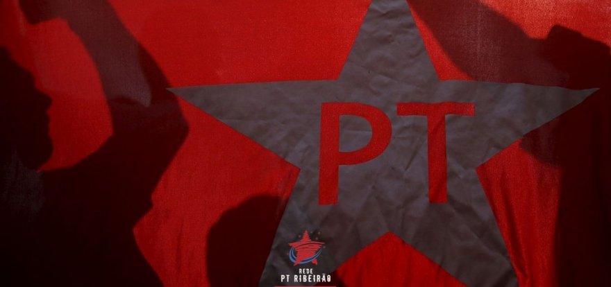 Encontro celebra os 37 anos de luta e história do PT