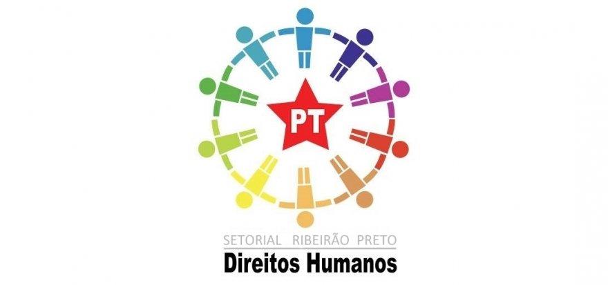Encontro municipal de Direitos Humanos acontece próximo dia 21