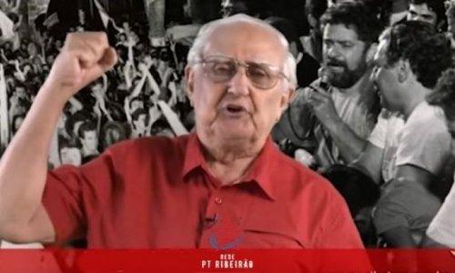História Oral - Dr. David Aidar - parte #1