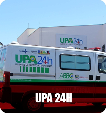 UPA 24H
