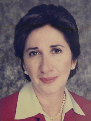 Joana Leal Garcia