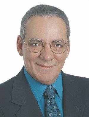 José Carlos Sobral