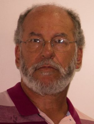 Olavo Ferreira de Mello Junior