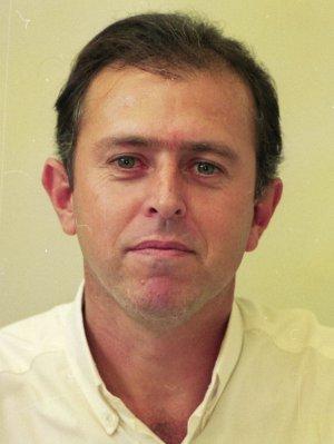 Luiz Geraldo Dias