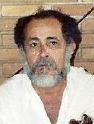 José Dantas