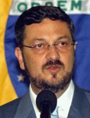 Antônio Palocci Filho