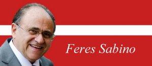 Blog do Feres Sabino - advogado