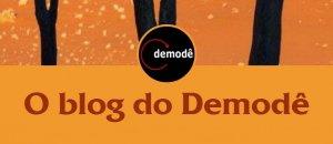 Blog Demodê