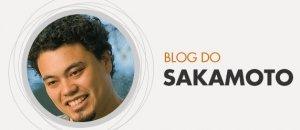 Blog do Sakamoto