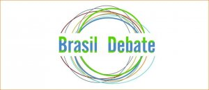 Brasil Debate