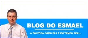 Blog do Esmael
