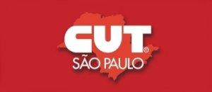 CUT São Paulo