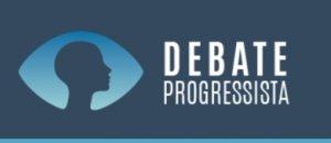 Debate Progressista