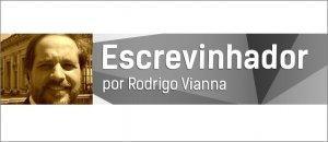 O Escrevinhador - Rodrigo Viana