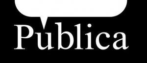 A Publica - Agência de Reportagem e Jornalismo Investigativo