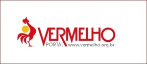 Portal Vermelho