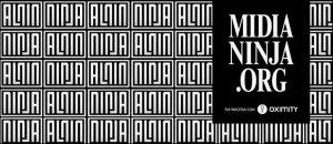 Midia Ninja
