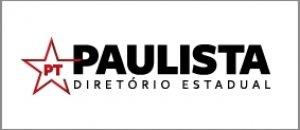 PT Paulista