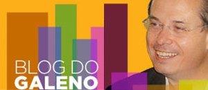 Blog do Galeno Ribeirão